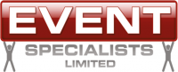 Event Specialists logo